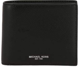 Michael Kors Wallet Wallet Men