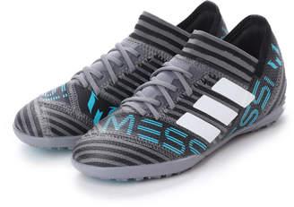adidas (アディダス) - アディダス adidas ジュニア サッカー トレーニングシューズ ネメシス メッシ タンゴ 17.3 TF J CP9200