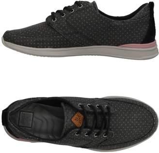 Reef Low-tops & sneakers - Item 11415448XN