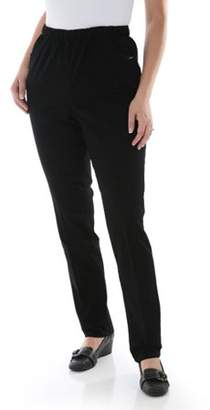 Chic Women's Stretch Pull On Jean