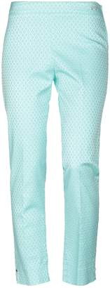 VDP BEACH Casual pants - Item 13284882MB