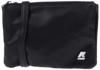 K-Way Cross-body bag