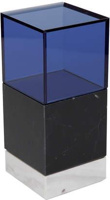 Tom Dixon Lid Container