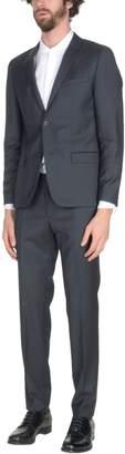 Calvin Klein Suits - Item 49385523SP