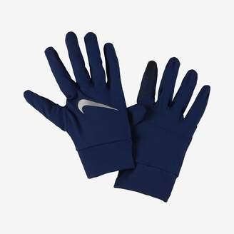 Nike Dri-FIT Element Men's Running Gloves