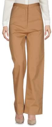 Base Range BASERANGE Casual trouser