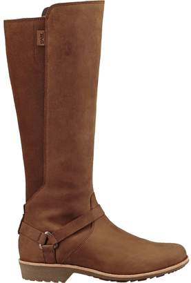 Teva De La Vina Dos Tall Boot - Women's