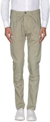 Macchia J Casual pants - Item 36829826XW