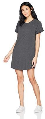 O'Neill Women's Morganne Fleece Dress