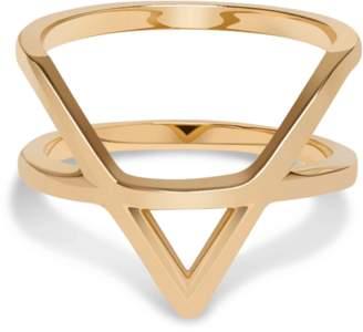 Icon Eyewear Aurate Ring