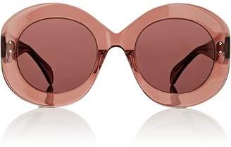 Alaia Women's AA0003S Sunglasses