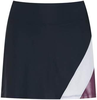 Track & Field Workout skirt