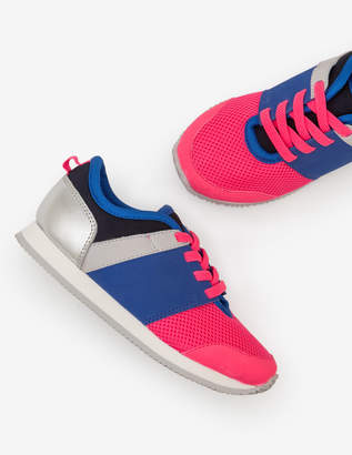 Boden Active Trainers