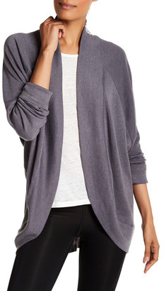 Threads 4 Thought Sienna Tie Dye Cardigan $95 thestylecure.com