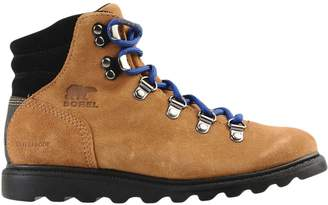 Sorel Ankle boots - Item 11568016OB