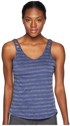 Prana Serene Tank Top Women's Sleeveless