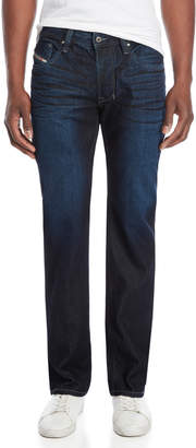 Diesel Larkee Regular-Straight Jeans