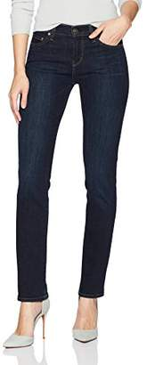 Principle Denim Innovators Women's The Ultra
