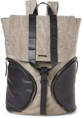 Diesel D-Xploration Backpack