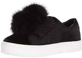 40da75efd at Amazon.com · Sam Edelman Women s Leya Sneaker