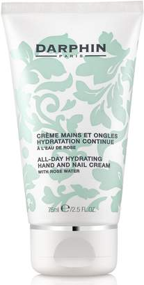 Darphin All-Day Hydrating Hand and Nail Cream