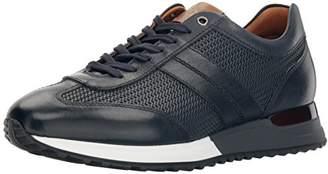 Bruno Magli Men's Ikaro Fashion Sneaker