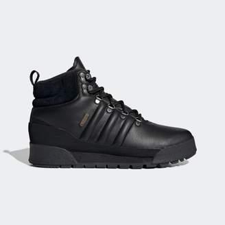 adidas (アディダス) - Jake Boot Gore-Tex