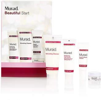 Murad®Marks and Spencer Age Reform Starter Kit