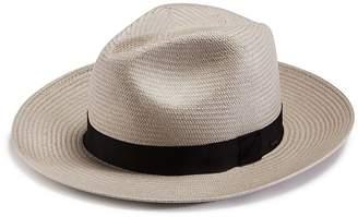 Bailey Of Hollywood Blackburn Wide Brim Shantung Hat