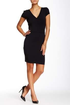 Tart Shayla Dress