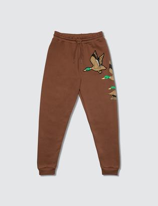 Mini Rodini Duck Sp Sweatpants
