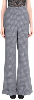 Kaos JEANS Casual pants - Item 13241706SU