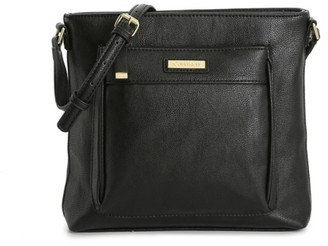 Calvin Klein Novelty Crossbody Bag