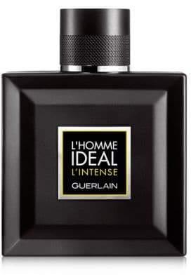 Guerlain L'Homme Ideal L'Intense/3.3 oz.
