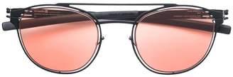 Ic! Berlin Simplicity sunglasses