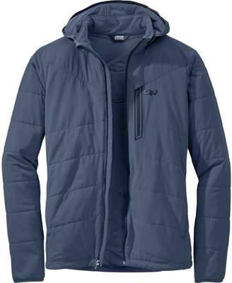 Outdoor Research Winter Ferrosi Hooded Jacket - Men's