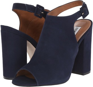 Steve Madden Callvin $119.95 thestylecure.com