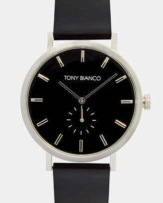 Tony Bianco Xanthe