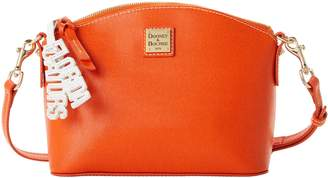 Dooney & Bourke NCAA Florida Suki Crossbody