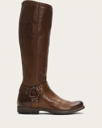 Phillip Harness Tall $299 thestylecure.com