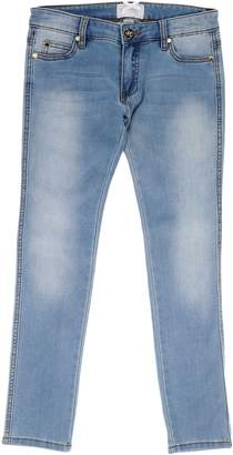 Minifix Jeans