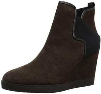 Donald J Pliner Women's Luluu Ankle Boot
