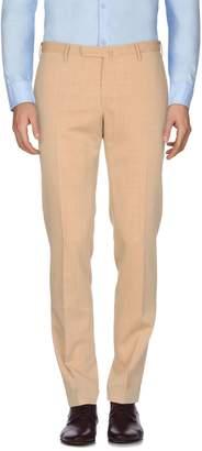Incotex Casual pants - Item 13183749LH