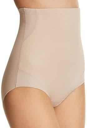 TC Fine Shapewear Cooling Effect Extra Firm Hi-Waist Briefs
