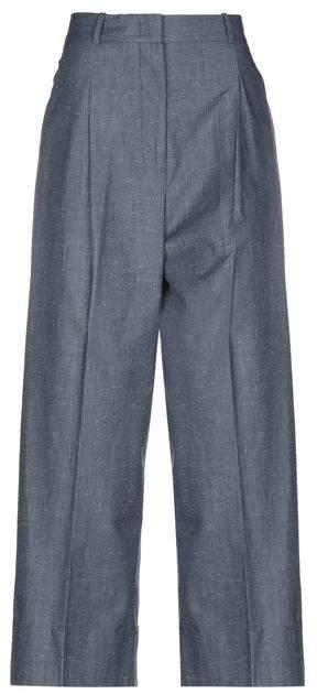 ACCUÀ by PSR Casual trouser