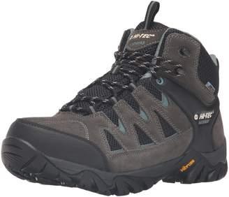 Hi-Tec Men's Sonorous Mid II I Waterproof Hiking Boot
