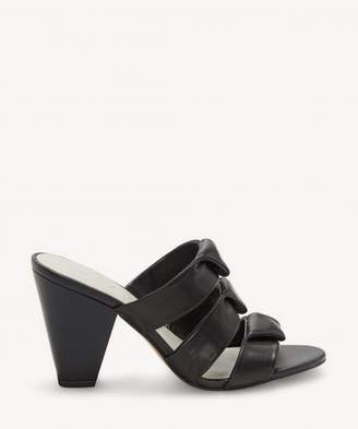 Sole Society Aisha Heeled Mule