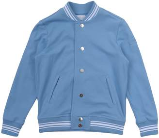 Peuterey Sweatshirts