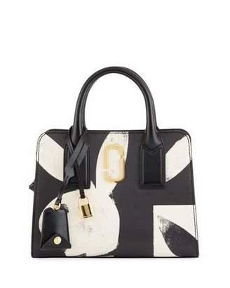Marc Jacobs Little Big Shot Playboy® Bunny Tote Bag