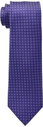 MICHAEL Michael Kors Small Stitched Neat Ties